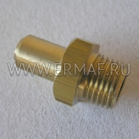 Инжектор LPG N50500240 для Ermaf GP14