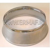 Кольцо выходное N51100015 для Ermaf P40
