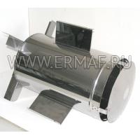 Камера сгорания N51100049 для Ermaf P40