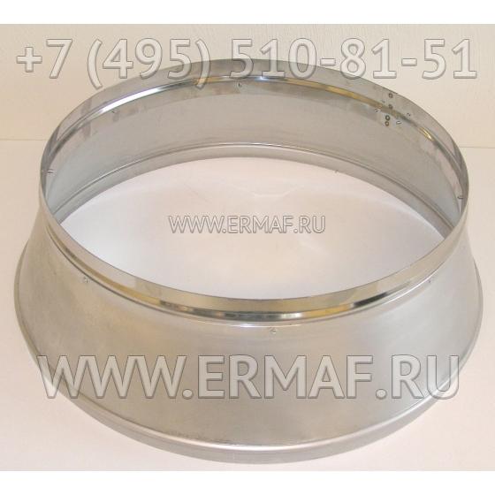 Кольцо выходное N51200004 для Ermaf P60