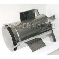 Камера сгорания N51200023 для Ermaf P60