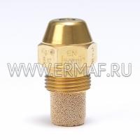Форсунка 2.00 GPH 60 S N51300001 для Ermaf P80