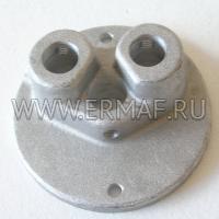 Крепление электродов N51400004 для Ermaf P40 - P120