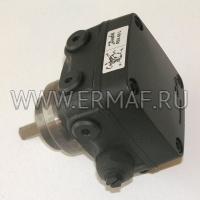 Насос топливный RSA60 N51400010 для Ermaf P40 - P120