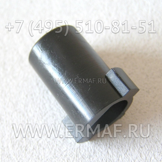 Муфта переходная N51400018 для Ermaf P40 - P120