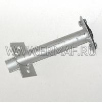 Трубка датчика пламени ER4 N51400032 для Ermaf P40 - P120
