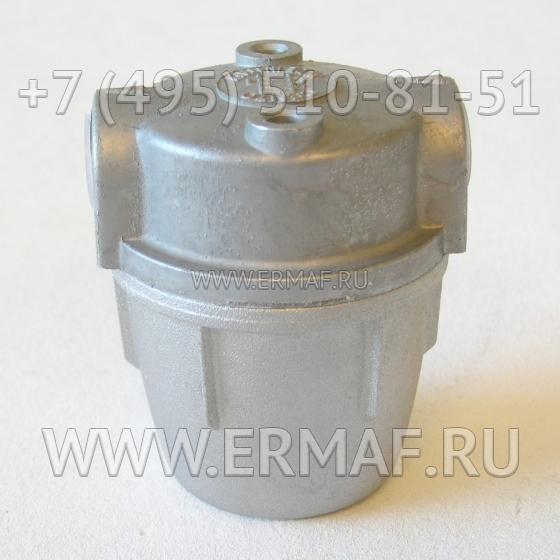 Фильтр топливный ER1 N51400128 для Ermaf P40 - P120