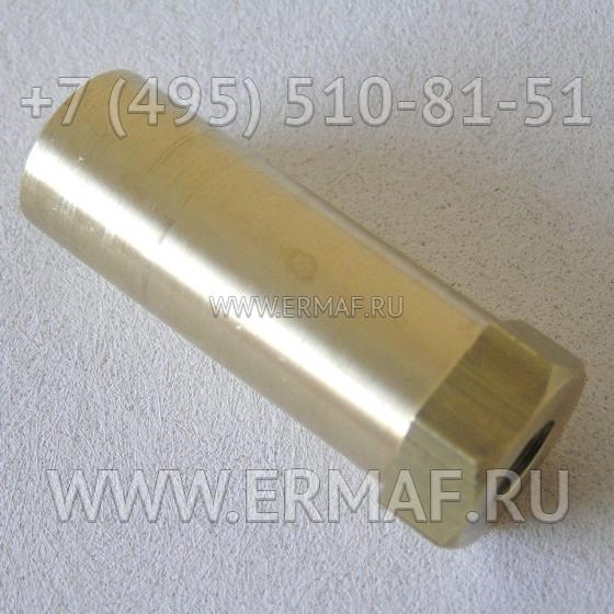 Держатель форсунки N51400161 для Ermaf P40 - P120