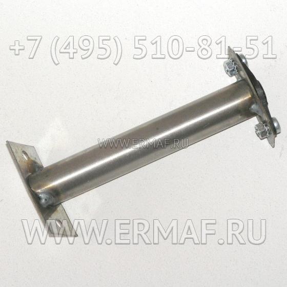 Трубка датчика пламени ER5 N51400186 для Ermaf P40 - P120