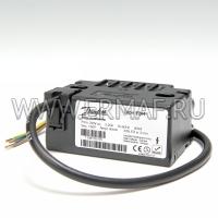 Трансформатор EBI4 N51400206 для Ermaf P40 - P120