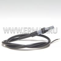 Датчик пламени N51400275 для Ermaf P40 - P120