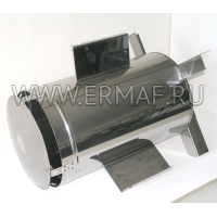 Камера сгорания N51400310 для Ermaf P80/P100