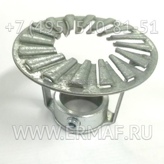 Шайба подпорная N51401005 для Ermaf P40 - P120