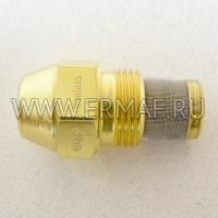 Форсунка 2.75 60S N51500001 для Ermaf P120