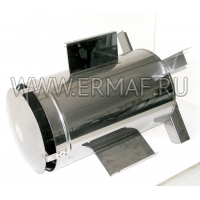 Камера сгорания N51500003 для Ermaf P120