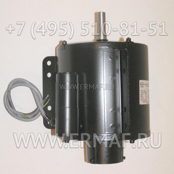 Двигатель N51700008 для Ermaf P40/P60