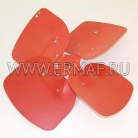 Крыльчатка N51700078 для Ermaf P40