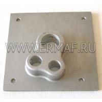Крепление для электродов N52600008 для Ermaf GP95/GP120