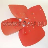 Крыльчатка N52600032 для Ermaf GP95/P60