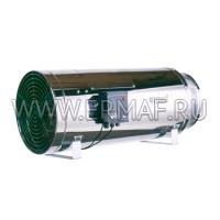 Тепловая пушка Ermaf P 100